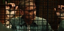Des dates pour Prison Break, Making History...